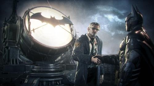 batman_arkham_knight_screen_1_55127